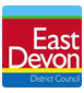 East Devon District Council